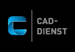 CAD-Dienst – CAD-Zeichnen 3D / 2D